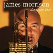 James Morrison - Getting Sentimental Over You