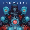 Inmortal - Los Daniels
