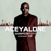 Aceyalone - A Sunday Mystery