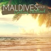 Maldives Calling Chillout, Vol. 2 - Various Artists