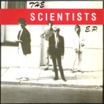The Scientists E.P.
