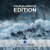 Four Elements Edition: Water - Blue Light Orchestra