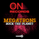 Rock the Planet - Megatrons