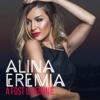 A fost o nebunie - Single, Alina Eremia