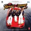 Ferrari Ki Sawaari (Original Motion Picture Soundtrack)