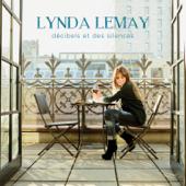 Lucie - Lynda Lemay