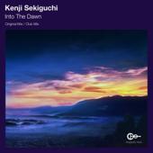 Into the Dawn - Kenji Sekiguchi