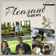 Pleasant Telugu Hits