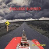 Will Sumner - Suddenly