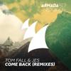 Come Back (Remixes) - EP