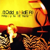 Todd Snider - All of My Life