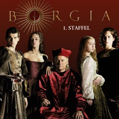 Borgia, Staffel 1 (Director's Cut)