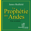 James Redfield - La prophétie des Andes (La prophétie des Andes 1) artwork