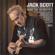 EUROPESE OMROEP | Way to Survive - Jack Scott