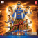 Happy New Year (Original Motion Picture Soundtrack) - Vishal-Shekhar, Dr Zeus, Manj Musik & John Stewart Eduri
