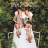 Papooz - Trampoline artwork