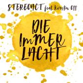 Die immer lacht (feat. Kerstin Ott) [Radio 2016 Mix]