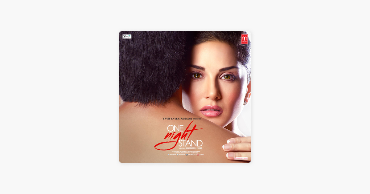 free download mp3 songs of one night stand 2016
