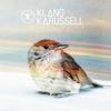 Klangkarussell - Sonnentanz (feat. Will Heard) [Sun Don't Shine] [Bonus Track] artwork