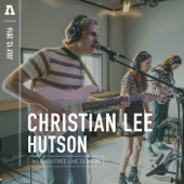 Christian Lee Hutson - Tipping the Scale
