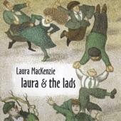 Laura MacKenzie - Toss the Feathers