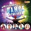 DJ Echolot präsentiert Dance Schlager - Various Artists