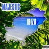 Ibiza - Single - Majestic