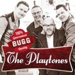 The Playtones - Rock 'N' Race On