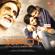 Tandav Music - Anu Malik