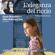 Muriel Barbery - L' Eleganza Del Riccio