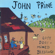 Day Is Done - John Prine