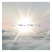Mahapecha Shel SimcHa (feat. Lior Narkis)