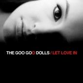 The Goo Goo Dolls - Better Days