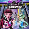Welcome to Monster High - Single - Monster High