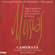 Michael Bojesen & Camerata Chamber Choir and Orchestra - Messiah - Messias in English