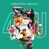 Christina Milian - 4U  EP Album