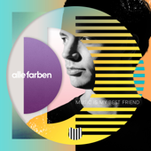 Please Tell Rosie (feat. YOUNOTUS) - Alle Farben
