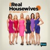 The Real Housewives of Orange County, Season 11 wiki, synopsis