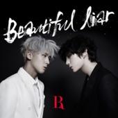VIXX LR - Beautiful Liar