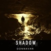 Shadow - Single - Donnavan