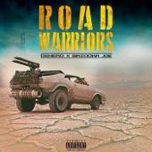 Denero & Bazooka Joe - Come Out 'n' Play (feat. Politics) feat. Politics