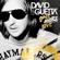 The World Is Mine (feat. JD Davis) - David Guetta & JD Davis