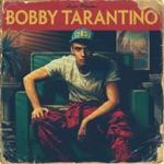 Bobby Tarantino