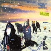 Mekons - Never Work