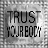 Trust Your Body - EP Mp3 Download