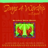 Don Moen - Sendas Dios Hara (God Will Make A Way)