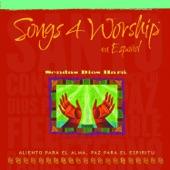 Don Moen - Sendas Dios Hara (God Will Make A Way)