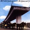 The Doobie Brothers - Long Train Runnin' (2016 Remastered) artwork