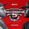 King of the Dot - Rone vs Kid Twist (Rap Battle) [feat. Rone & Kid Twist]