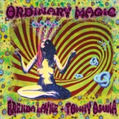 Ordinary Magic - Ordinary Magic